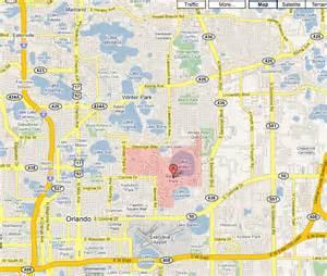 Baldwin Park Orlando Map day 238 an afternoon in baldwin park sanford 365