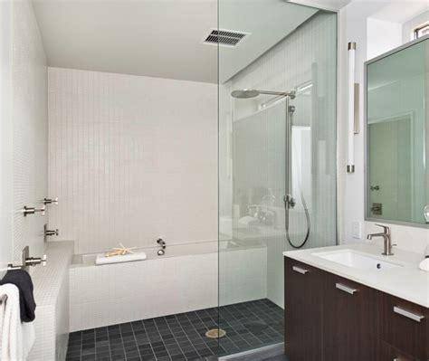bathroom design san francisco 750 2nd st san francisco modern bathroom san
