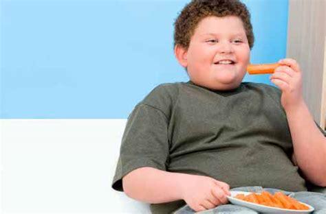 imagenes niños obesos cambios simples que pueden ayudar a ni 241 os con sobrepeso sym