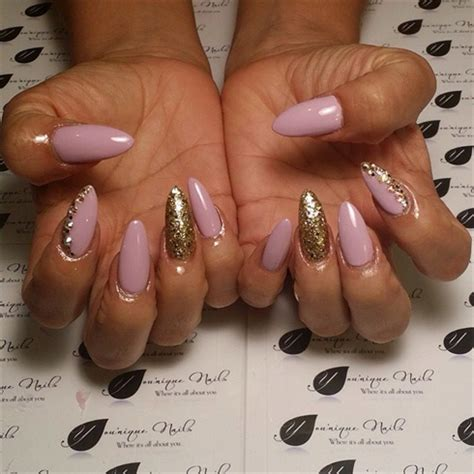 monica russo nail designs nail art gallery