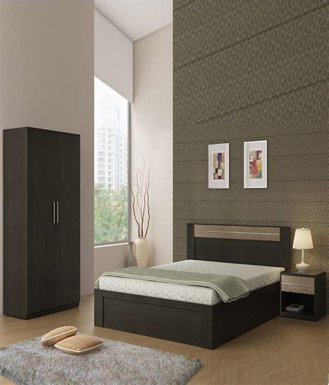 delta bedroom set spacewood delta queen size bedroom set buy online at best