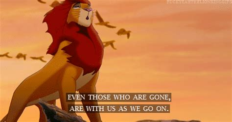 film quotes lion king quotes from the lion king quotesgram