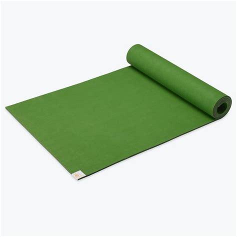 Gaiam Premium Mat by Gaiam Premium Grip Mat Olive Basics