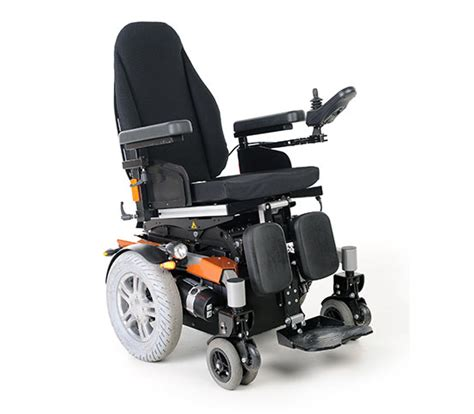elektrische rolstoel twist t4 2 215 2 elektrische rolstoel mobility products