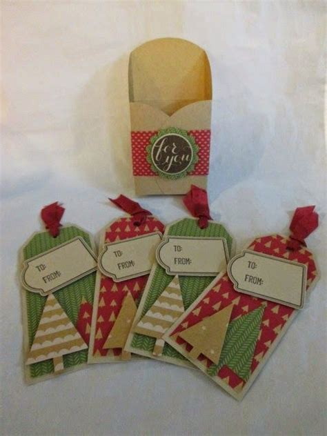 Spotlight Gift Card - 1291 best christmas tags gift card holders images on pinterest