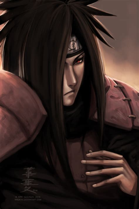 naruto madara hot naruto manga uchiha madara hot pics 2012 currentblips snap