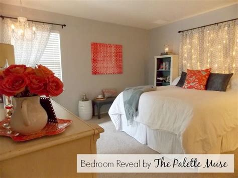 master bedroom makeover on a budget six sisters stuff master bedroom makeover on a budget bedroom makeovers