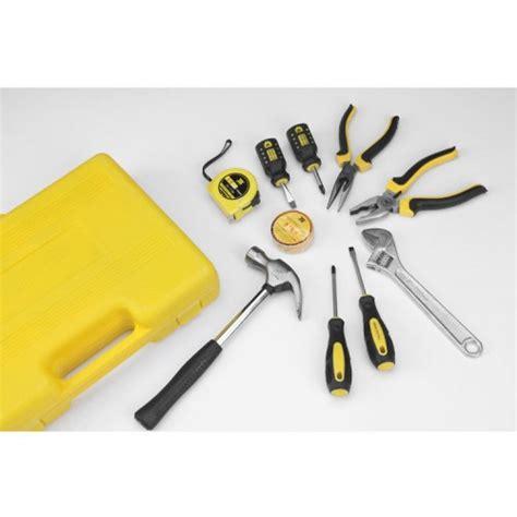 Tool Set Bosi 19 Pcs bosi tools 21 pcs tools set bs j021 price in pakistan