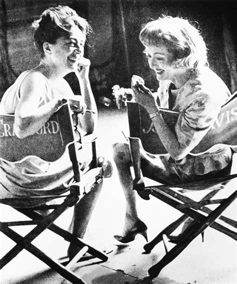 bette davis joan crawford pin by jose alberto delgado on black and white cinema
