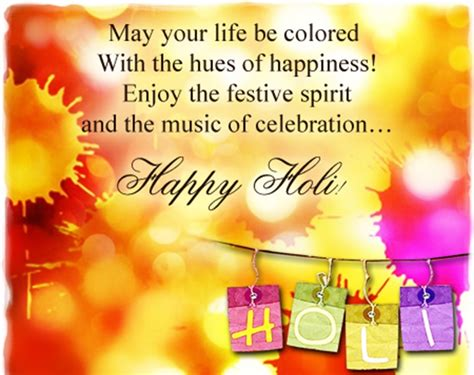 holi sms wishes greetings messages sayings images happy