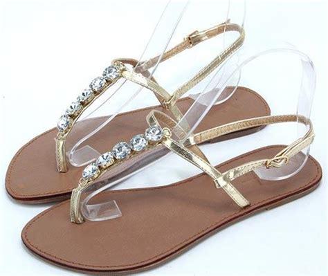 Sale Sepatu Flat Shoes Dk14 mengenal 10 jenis sepatu untuk wanita tentik