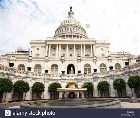 senate and house of representatives house of representatives