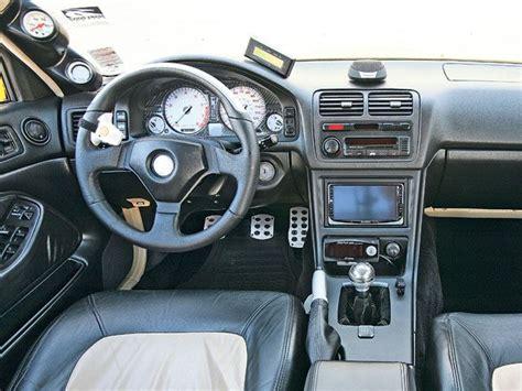 1991 acura legend feature car honda tuning 1991 acura legend feature car honda tuning