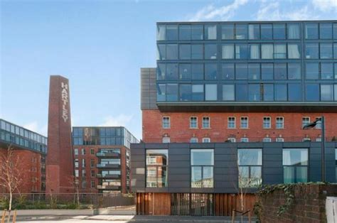 gumtree one bedroom flat london 1 bedroom houses and flats for rent or sale in london gumtree
