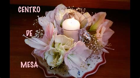 ideas de arreglos y centros de mesa para bautizo modernos arreglo floral centro de mesa navidad flores naturales 2 ideas centrotavola centerpiece