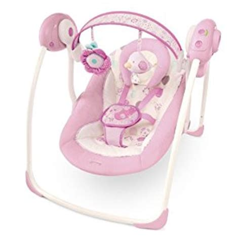 bright starts harmony swing com bright starts comfort and harmony portable