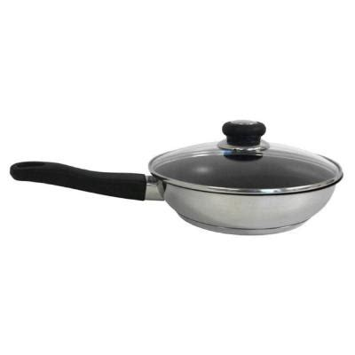 Kenzzo Set Spt 30 Redy non stick induction cookware