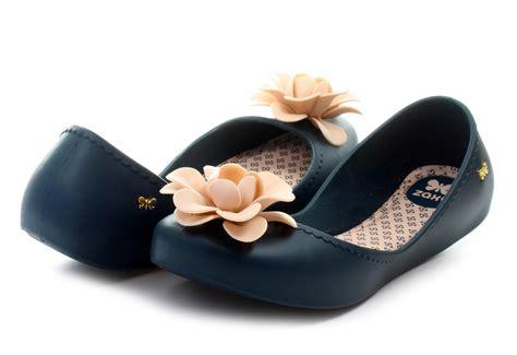slippers heels zaxy balerina start 81606 90150 shop for
