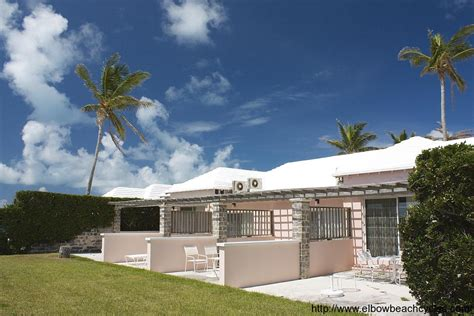 Cambridge Cottages Bermuda cambridge beaches royalty free photography images of