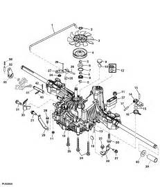 deere d140 wiring diagram wiring diagram