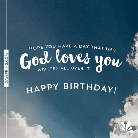 Christian Happy Birthday Wishes For Best 25 Birthday Blessings Ideas On Pinterest Birthday