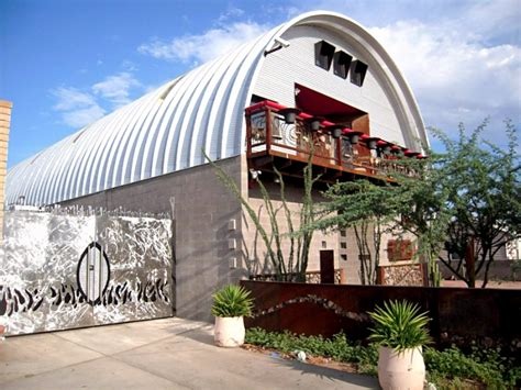 quonset hut sale quonset house floor plans tropical home floor plans mexzhouse com q hut 75 years of american history steelmaster blog