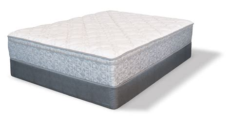Serta Pillow Top by Serta Gatlinburg Pillow Top Mattress Barn
