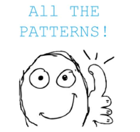pattern matching operator swift pattern matching in swift