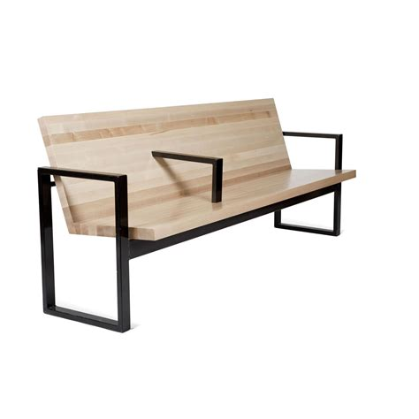wood and metal benches for garden outdoor garden benches metal home outdoor decoration