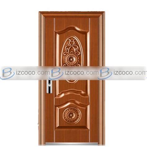 Custom Size Exterior Steel Doors For Sale Prices Custom Size Steel Exterior Doors