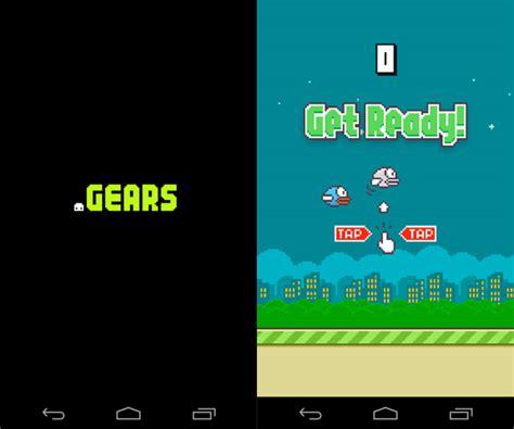 flappy bird apk flappy bird apk indir android s 252 r 252 m sorunsuz onur paylaşıyor program oyun