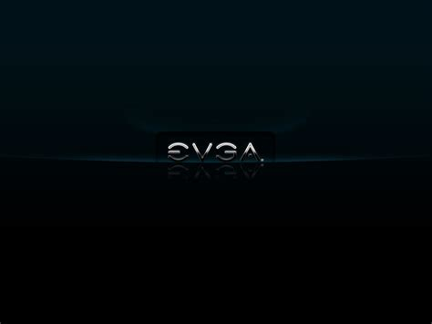 4k wallpaper evga evga wallpapers products hq evga pictures 4k wallpapers