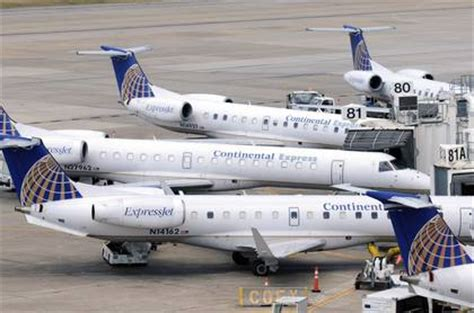 list of united airlines hubs usa today united adds two routes from cleveland hub drops another