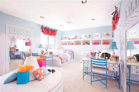 Children Bedroom Paint Ideas 20 Adorable Room With Pastel Color Ideas Home Design And Interior