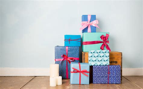 gifts for for can you bring wrapped gifts through security travel