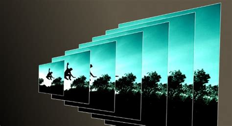 quick steps  reduce picture size  losing quality