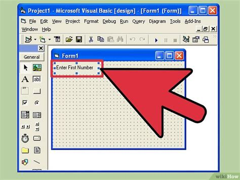 imagenes en visual basic 6 c 243 mo crear una calculadora simple en visual basic 6 0