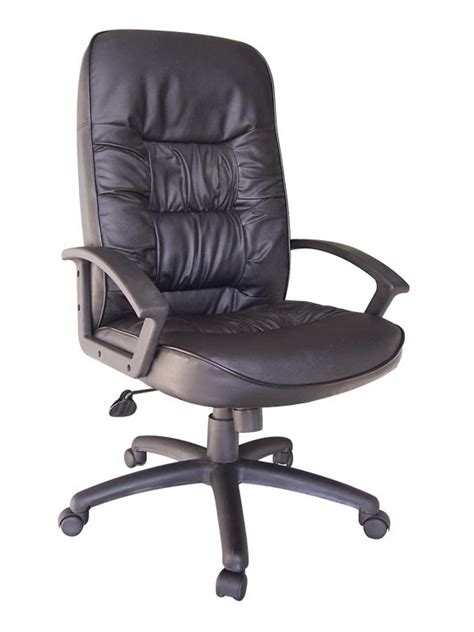 great office furniture does lavender help psoriasis d vitamin psoriasis psoriasis