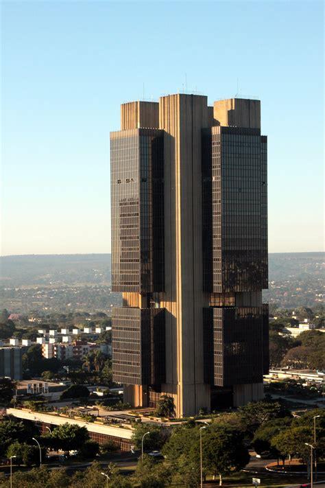 banco central do brasil imagens das instala 231 245 es do banco central do brasil