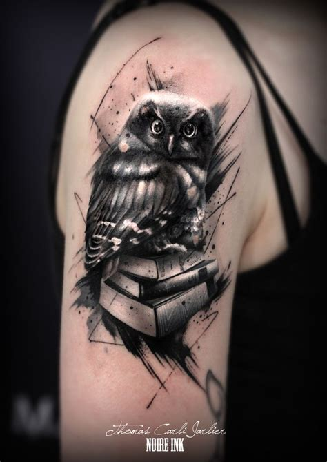 tattoo design books online 94 best images about owl tattoos on