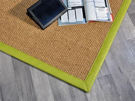 tappeti cocco su misura cocco panama naturale tappeto su misura