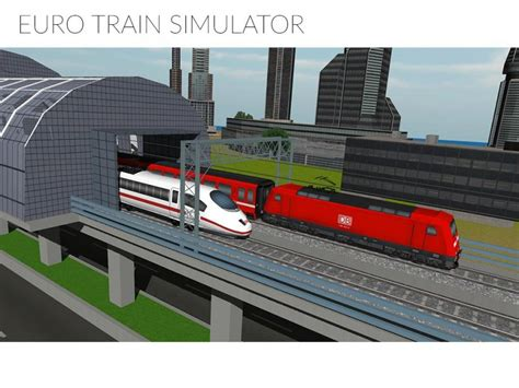 trainz simulator apk free sim apk for android aptoide