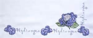Images Of Designs Zanki Designs Hydrangea 7 Embroidery Design