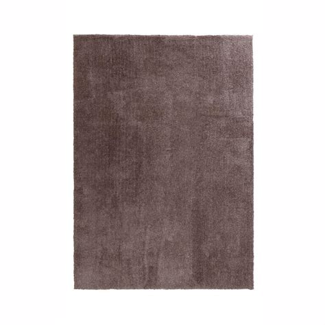 3 area rug home decorators collection corolla taupe 5 ft 3 in x 8