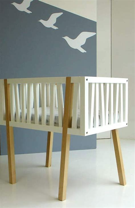 Simple Baby Crib Designs Www Pixshark Images