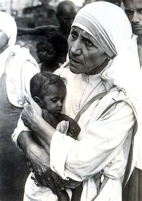 mother teresa nobel prize biography from sister to saint mother teresa s life in photos