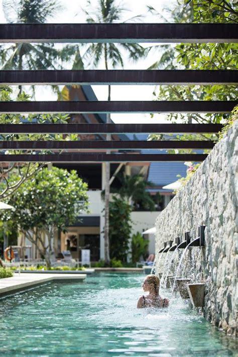 angsana laguna phuket thailand resort reviews angsana laguna phuket updated 2017 prices resort