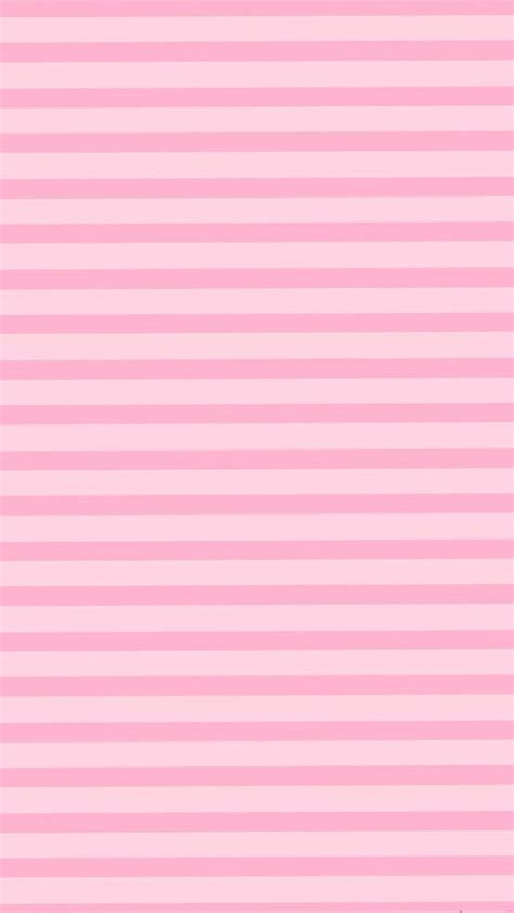wallpaper pink iphone 5 victoria s secret pink wallpaper wallpapersafari
