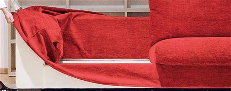 lavaggio divani lavaggio divani sfoderabili con smontaggio montaggio da