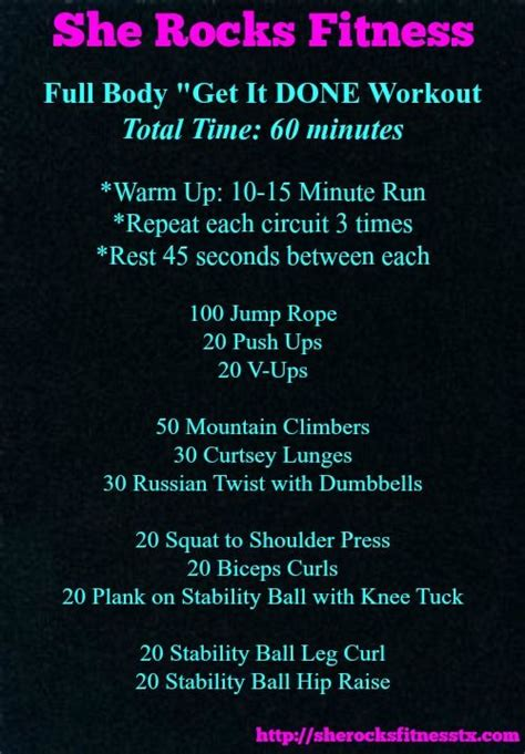 boot c workout for 328 best images about fitness on